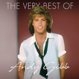 Andy Gibb / The Very Best Of Andy Gibb (CD)