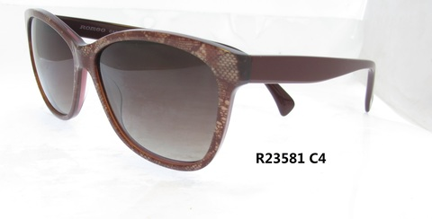 R23581C4