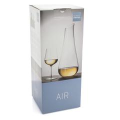 Декантер для белого вина 750 мл, Air, Schott Zwiesel, фото 4