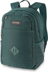 Рюкзак Dakine Essentials Pack 26L Juniper
