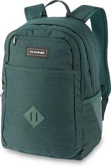 Рюкзак Dakine Essentials Pack 26L Juniper