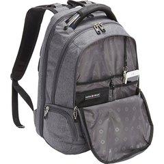 Рюкзак Wenger 5902403416 серый - 2