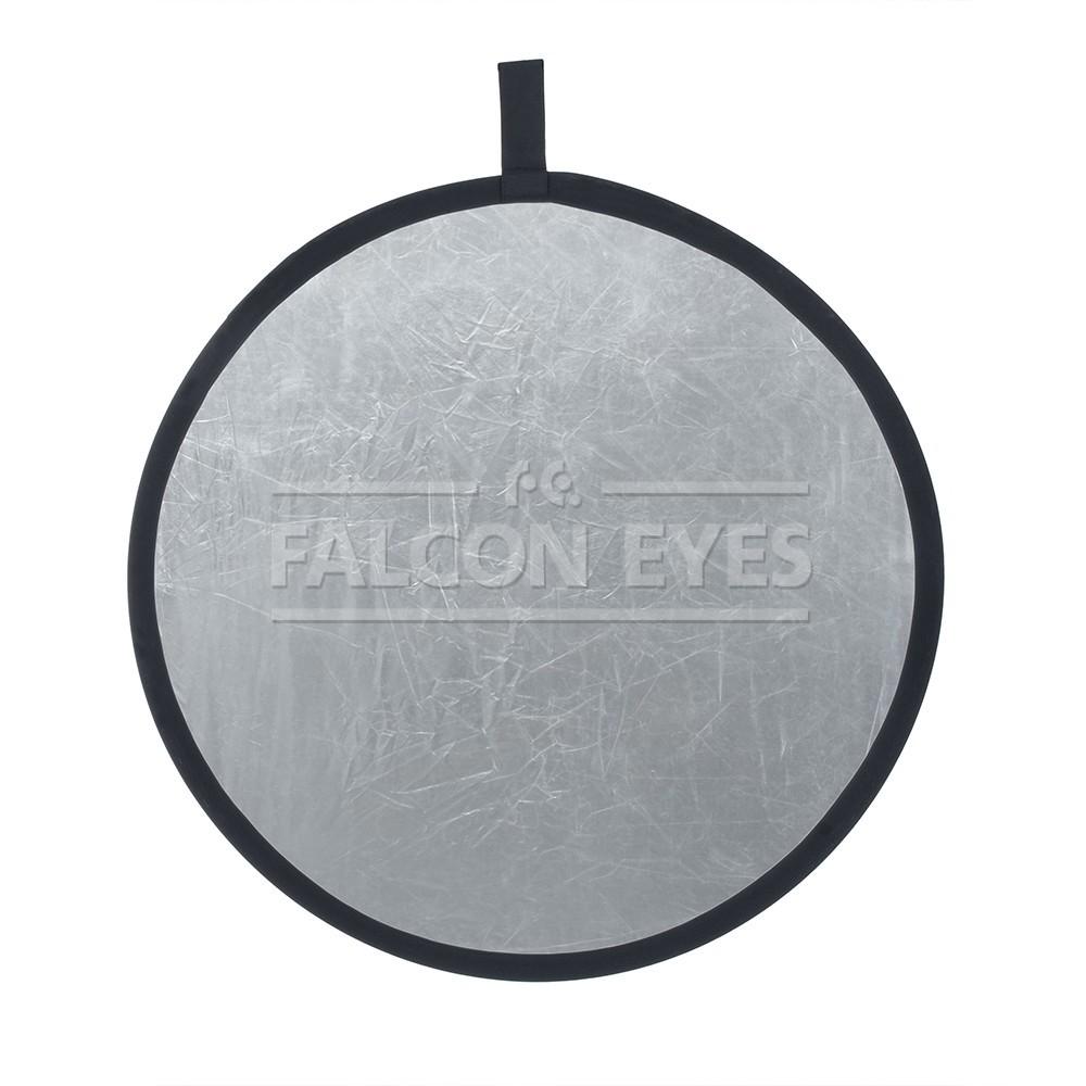 Falcon Eyes CFR-32GS