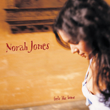 Norah Jones / Feels Like Home (LP)