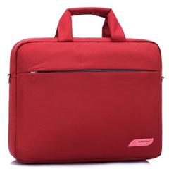 Сумка для ноутбука Brinch BW-206 Красный 15,6