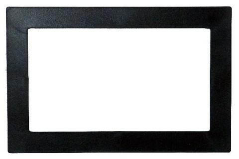 Рамка переходная Incar RUN-N07