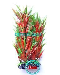 Растение Атман AL-100A, 30см
