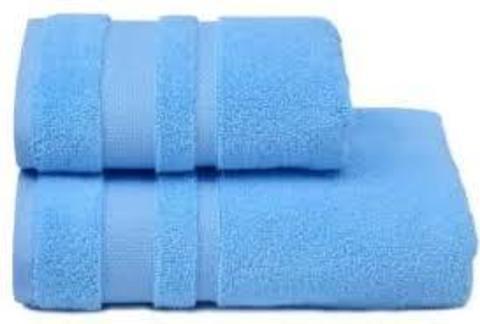 Полотенце махровое 50*100 ПЦ 661-1681-7 цв.135