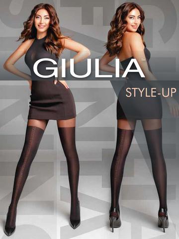Колготки Style Up 04 Giulia