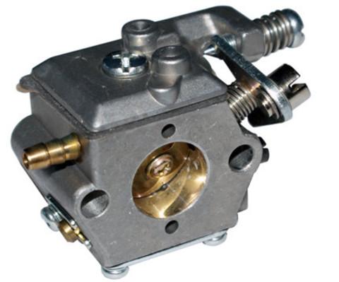 Карбюратор для бензокосы Echo SRM4605
