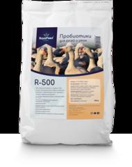 Пробиотики для гусей и уток Royal Feed R-500
