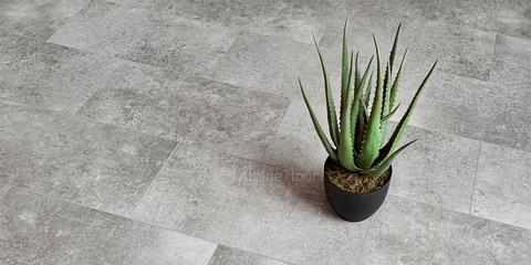 Настенная кварцвиниловая плитка Alpine Floor Stone Ройал ECO 2004 -21