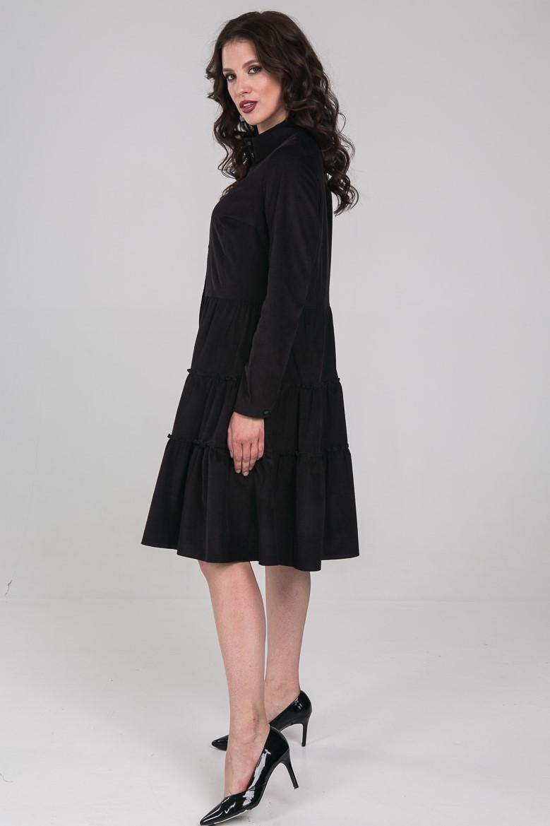 5474 Платье
