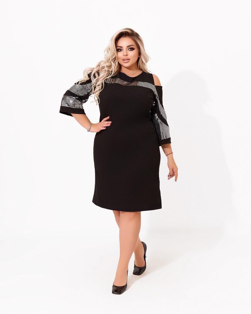 Платье  813ЛД