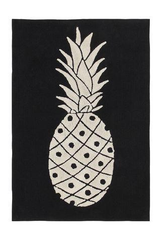 Ковер Lorena Canals Pineapple (140 x 200)