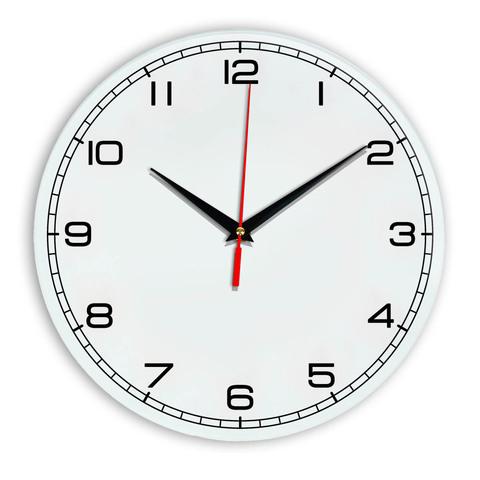 Настенные часы Ideal 909