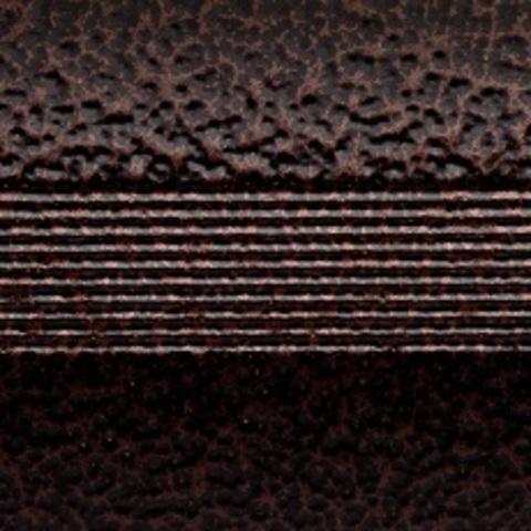Профиль Русский Профиль Угол внутренний 20*20мм Медь старая 900мм