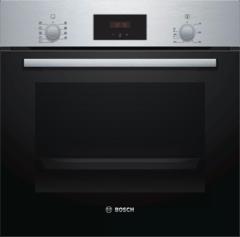 Духовой шкаф Bosch Serie | 2 HBF134ER0R фото