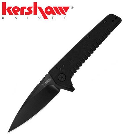 Нож Kershaw модель 1935
