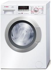 Стиральная машина отдельностоящая Bosch Serie | 4 WLG2426FOE фото