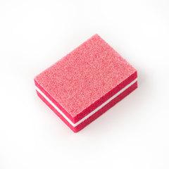 Monami Баф мини (50шт) 100/180 Красный