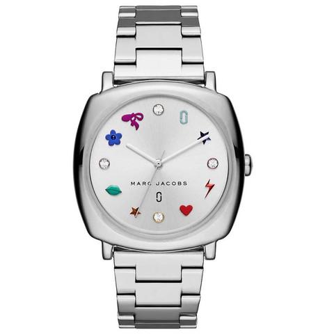 Наручные часы Marc Jacobs mj3548
