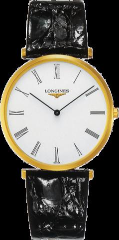Longines L4.766.2.11.2