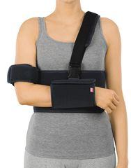 Бандаж плечевой иммобилизирующий medi Arm fix