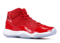 Air Jordan 11 Retro 'Win Like '96'