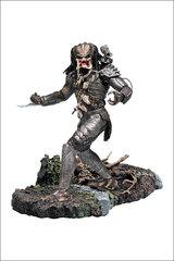 Хищник фигурка — Predator 12 Inch