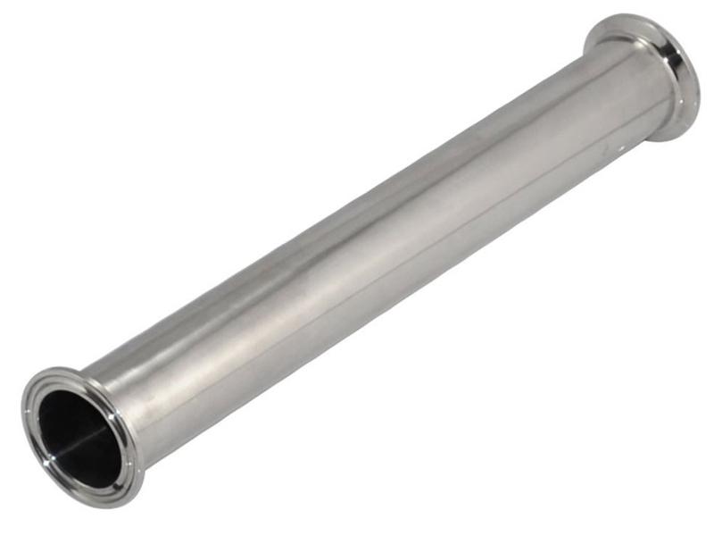 Комплектующие для самогона Колонна 1000мм CLAMP 1,5 дюйма 10197_P_1505135780590.jpg