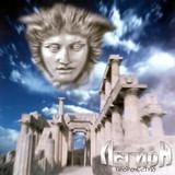 Легион / Пророчество (CD)