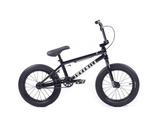 BMX Велосипед Cult Juvenile B 16