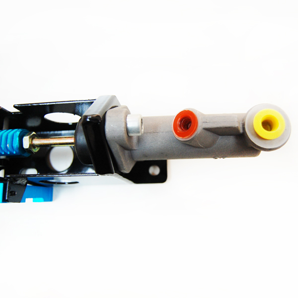 DRIFT Гидравлический ручник с 2 положениями ручки