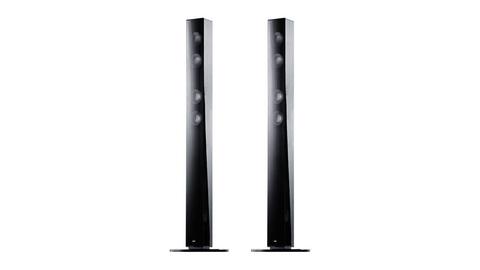 Canton CD 1090, CD 1050, CD 1020