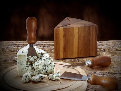 Набор приборов для сыра l'Hedoniste