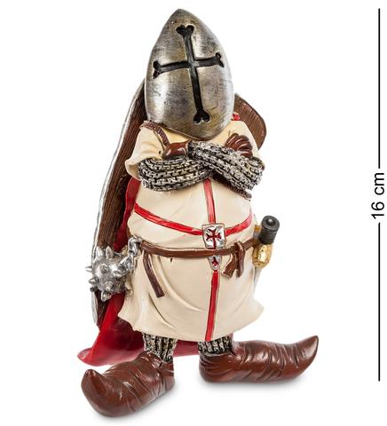 Рыцари и викинги