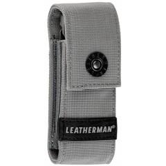 Мультитул Leatherman Free P2 | нейлоновый чехол в комплекте | Multitool-Leatherman.Ru