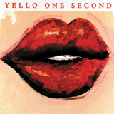 Yello / One Second (CD)