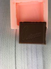 Молд шоколад