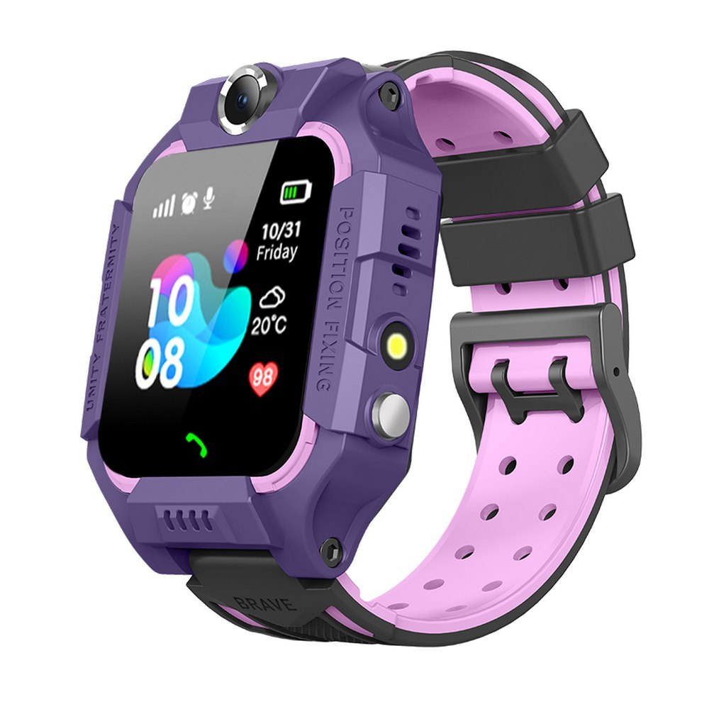 Каталог Часы Smart Baby Watch Tiroki Q19 smart_baby_watch_q19__15_.jpg
