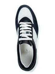 Комбинированные кроссовки Barcly 5999