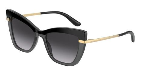 Dolce & Gabbana 4374