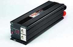 Преобразователь тока (инвертор) mobilEn SP 4000/24
