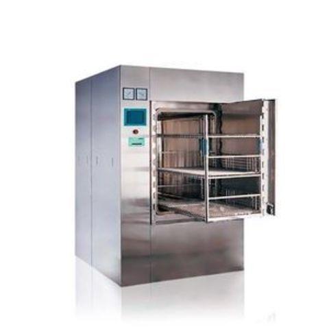 Стерилизатор паровой DGM, модель DGM-600-1 - фото