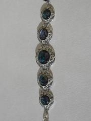 Византия -круг(браслет гелиотис)