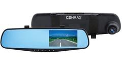 Видеорегистратор Cenmax FHD 600