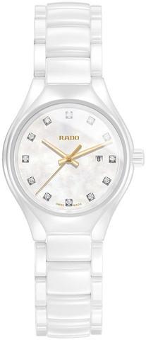 RADO R27061902