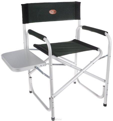 Кресло складное со столиком Canadian Camper CC-100AL