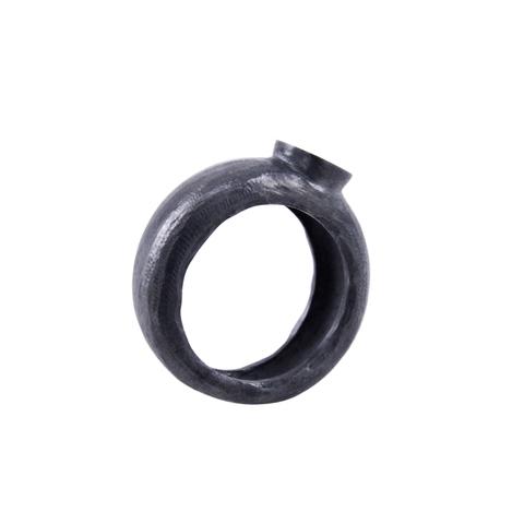 Кольцо SIGNET III BLACK